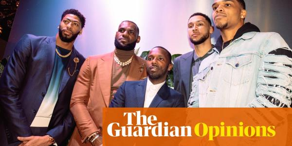 The Rich Paul Rule is proof the NCAA knows its days are numbered | Etan Thomas