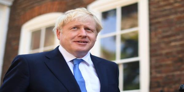 Boris Johnson Braced For Hardline Brexiteer Backlash Over Moves To Seek Deal With EU