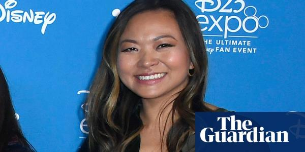 Crazy Rich Asians co-writer quits after being offered eighth of writers salary