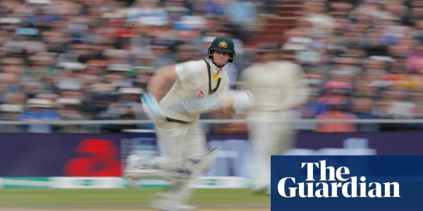 Ashes report cards: grading every England and Australia player