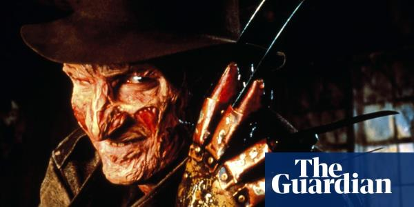 How we made A Nightmare on Elm Street