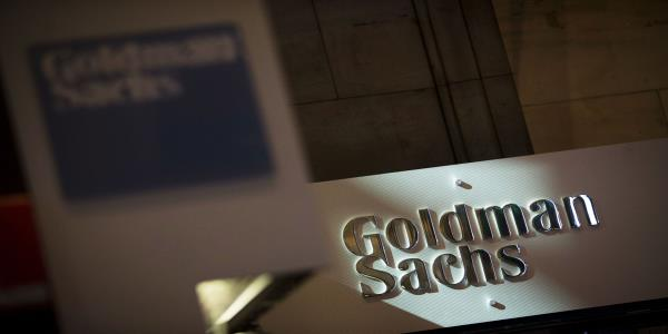 Goldman's 1MDB Case in Malaysia to Be Moved to Higher Court