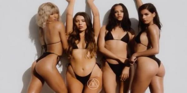 Missguided Advert Shown During Love Island Banned For Objectifying Women