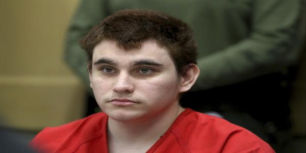 Judge: Florida school shooting trial will begin in January