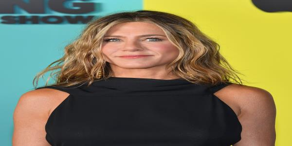Jennifer Aniston Teases Friends Cast Are Working On Something, Fuelling Reunion Speculation