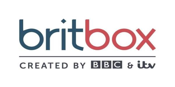 BritBox: All Your Questons About The Streaming Service Answered, Including What Shows To Look Out For