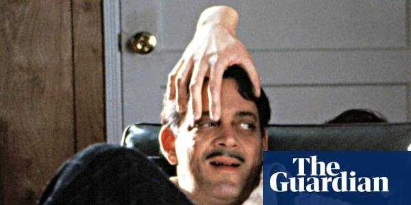 Fists of fear: severed hands in films – ranked!