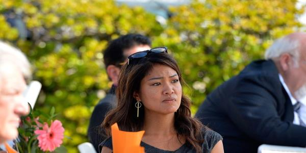 Conservative Group Fires Michelle Malkin Over Support for Holocaust Denier