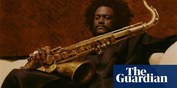 Fresh heirs: how Kamasi Washington gave jazz back to the kids