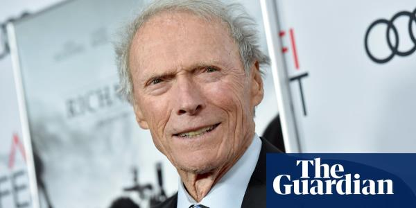 Clint Eastwood Atlanta bombing film criticised over sex-for-tips reporter