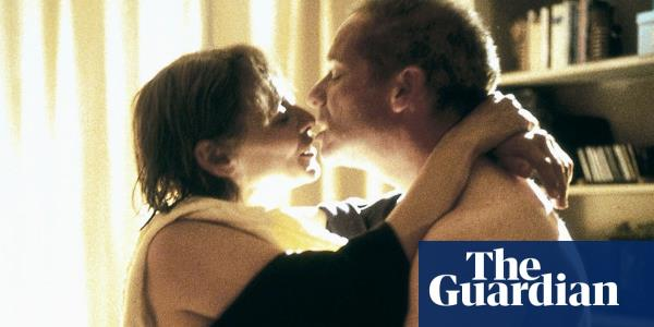 Rules for screen sex scenes issued to British directors