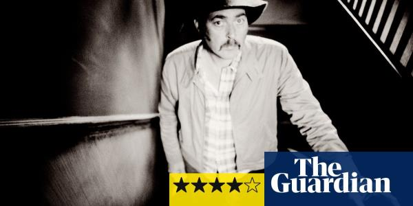 Tindersticks: No Treasure But Hope review – more subdued loveliness