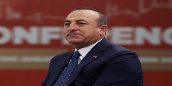 Turkey dismisses Macrons Syria criticism, says he sponsors terrorism