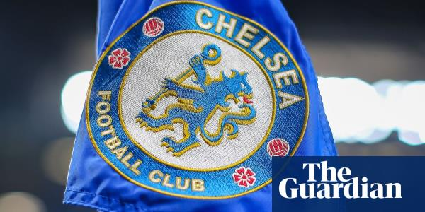 Chelsea accuse Fifa of treating them and Manchester City differently