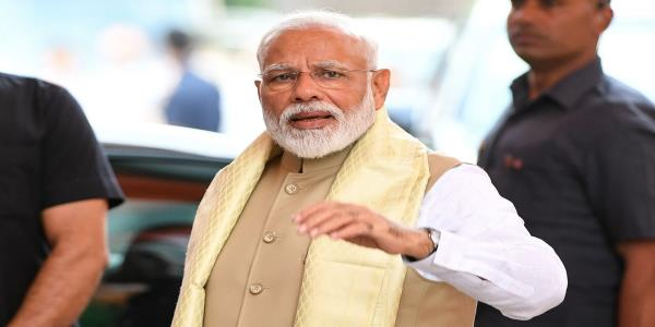 Modi criticised after excluding Muslims from religious persecution citizenship offer