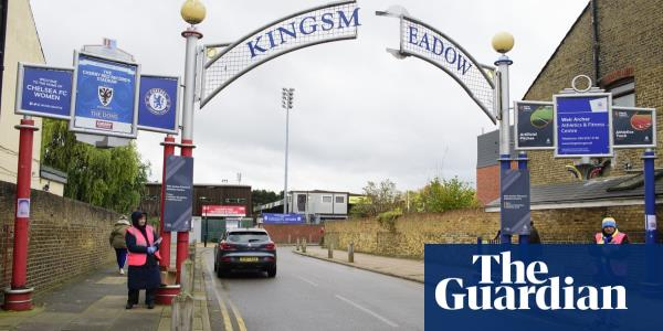 Majority of AFC Wimbledon fans oppose private investors in new stadium