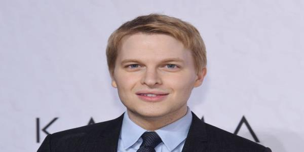 Ronan Farrow and HBO Team up on Documentary About Journalist Intimidation