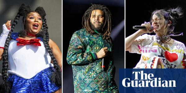 Grammys 2020: who will win the big categories – and who should