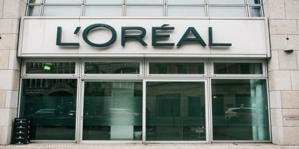 LOreal To Remove Words Like Whitening From Its Skincare Products