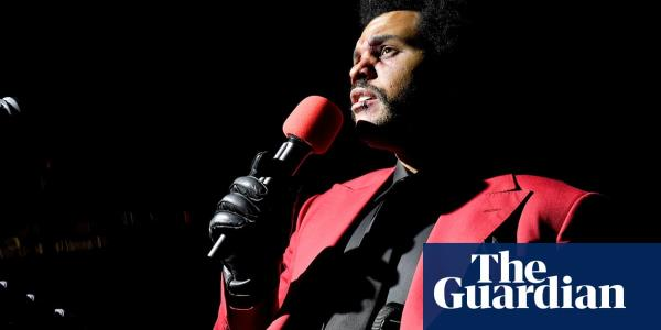 The Weeknd alleges Grammys corruption after nominations snub
