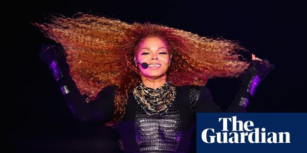Janet Jackson's 30 best songs – ranked!