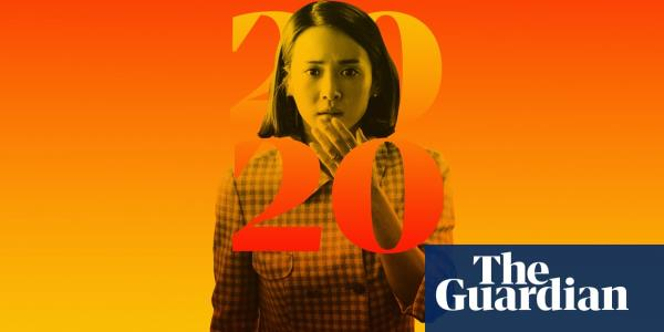 The 50 best films of 2020 in the UK: the full list