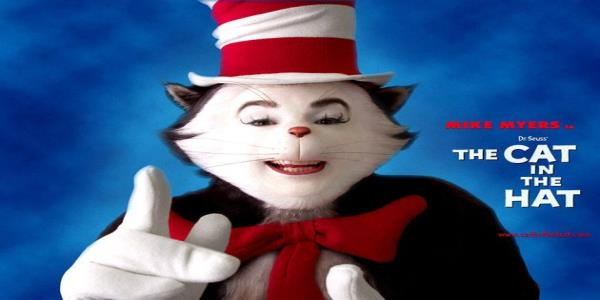 10 On-Screen Felines Who Are Way Creepier Than Anything In The Cats Trailer