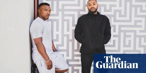 The show needed to come back: how Drake rescued the druglords of Top Boy