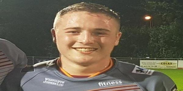 Archie Bruce: 20-Year-Old Rugby Player Found Dead In Hotel Room