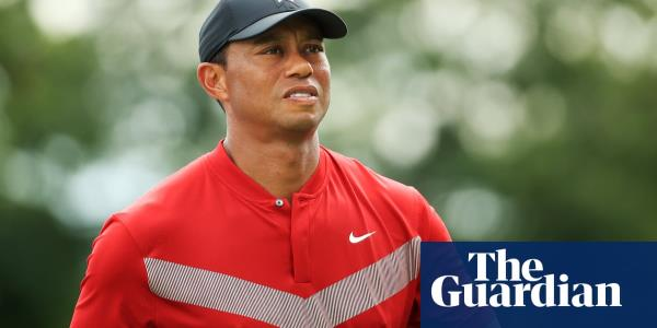Tiger Woods needs alchemy to keep rust-inducing schedule at bay | Ewan Murray