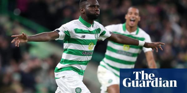 Europa League roundup: Celtic and Linfield win; Rangers draw in Poland