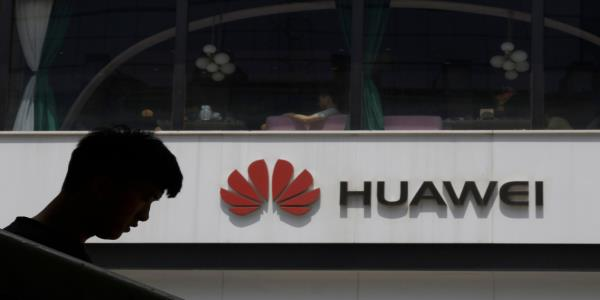 Bizarre Huawei press release claims the US is behind cyberattacks and employee threats
