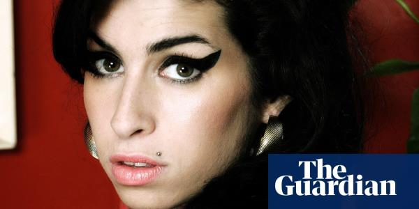 Why the best album of the 21st century is Amy Winehouses Back to Black