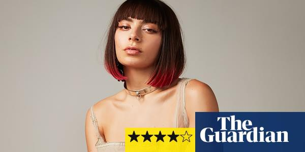 Charli XCX: Charli review – deep and sweet, and her best yet