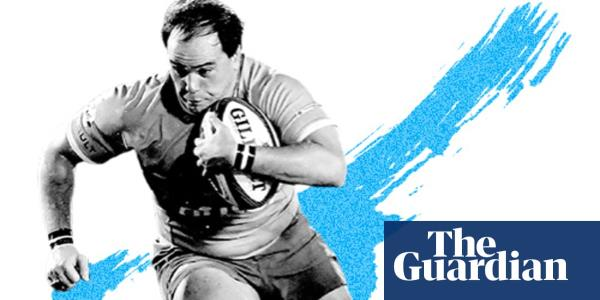 Rugby World Cup 2019: Uruguay team guide