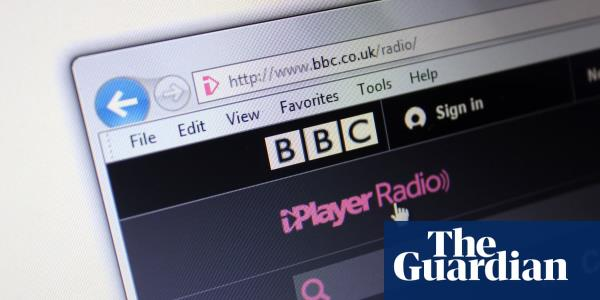 BBC ignoring its audience over iPlayer app removal