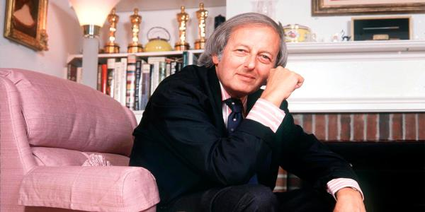 Emmys' In Memoriam Shows Photo of Living Composer Instead of Andre Previn