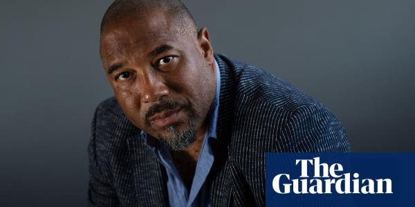 John Barnes: 'I was seen as the voice of reason on race. I haven't changed' | Sachin Nakrani