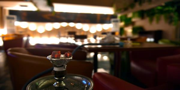 Saudi Arabias new 100% shisha tax sparks fury