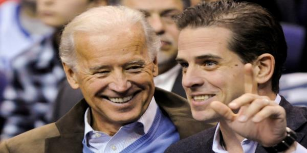 House Republicans Will Call Hunter Biden to Testify Publicly as Their Top Impeachment Witness: Report