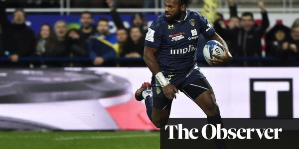 European Champions Cup roundup: Quins crushed by rampant Clermont