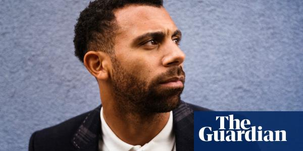 Anton Ferdinand: 'Giving back to other people is where I feel I'm best'