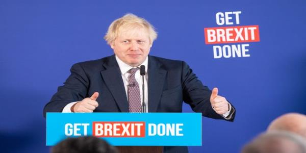 4 Things Boris Johnson Told Andrew Marr That Werent True