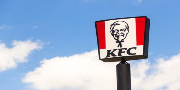 What The Cluck?! KFC Advert Banned For Potential To Cause Widespread Offence