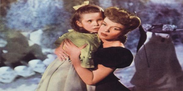 Meet Me in St. Louis star Margaret OBrien reveals how she was targeted in bizarre murder plot on set of Judy Garland holiday classic