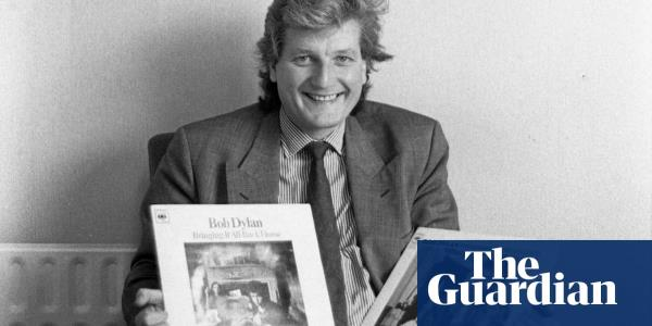 The Spin | The freewheelin Bob Willis: tribute to a cricketing iconoclast