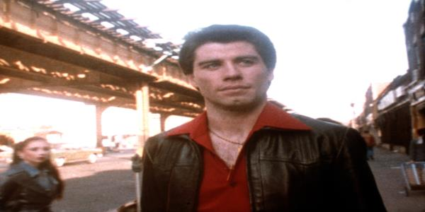 Role Recall: John Travolta on his Saturday Night Fever breakthrough, Grease dream come true, Pulp Fiction pride and more