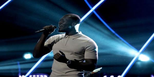 Stormzy Accuses Boris Johnson Of Encouraging Hate In Others