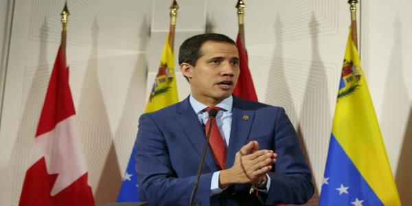 Colombia in extradition quandary over lawmaker arrested in Venezuela