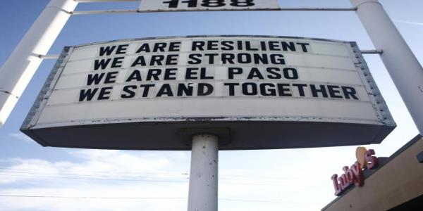 Life in Walmart El Paso store before the mass shooting shines a light on why it was targeted